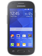 Samsung Galaxy Ace Style Price in Pakistan