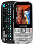 Samsung Array M390 Price in Pakistan