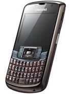 Samsung B7320 OmniaPRO - Price in Pakistan