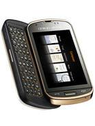 Samsung B7620 Giorgio Armani - Price in Pakistan