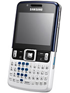 Samsung C6625 - Price in Pakistan