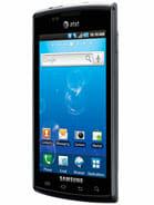 Samsung i897 Captivate - Price in Pakistan
