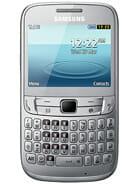 Samsung Ch@t 357 Price in Pakistan