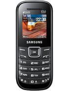 Samsung E1207T Price in Pakistan