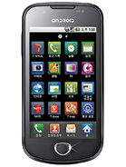 Samsung Galaxy A - Price in Pakistan