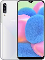 Samsung Galaxy A30s Price in Pakistan