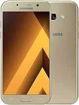 Samsung Galaxy A5 (2017) - Price in Pakistan