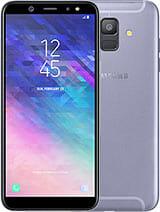 Samsung Galaxy A6 (2018) Price in Pakistan