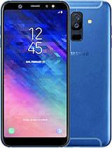 Samsung Galaxy A6+ (2018) Price in Pakistan