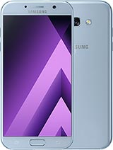 Samsung Galaxy A7 (2017) - Price in Pakistan
