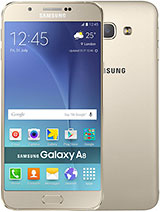 Samsung Galaxy A8 - Price in Pakistan