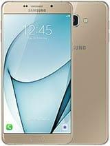 Samsung Galaxy A9 (2016) - Price in Pakistan