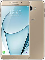 Samsung Galaxy A9 Pro (2016) - Price in Pakistan