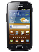 Samsung Galaxy Ace 2 I8160 Price in Pakistan