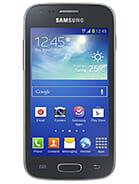 Samsung Galaxy Ace 3 Price in Pakistan