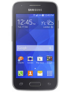 Samsung Galaxy Ace 4 Price in Pakistan