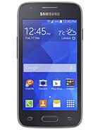 Samsung Galaxy Ace 4 LTE G313 Price in Pakistan