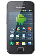 Samsung Galaxy Ace Duos I589 Price in Pakistan