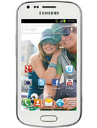 Samsung Galaxy Ace II X S7560M Price in Pakistan