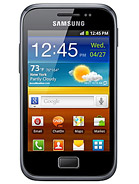 Samsung Galaxy Ace Plus S7500 Price in Pakistan