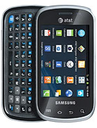 Samsung Galaxy Appeal I827 Price in Pakistan