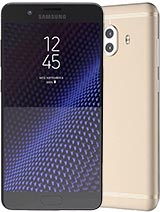 Samsung Galaxy C10 - Price in Pakistan