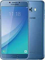 Samsung Galaxy C5 Pro - Price in Pakistan