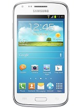 Samsung Galaxy Core I8260 Price in Pakistan