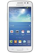 Samsung Galaxy Core LTE G386W Price in Pakistan