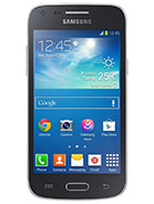 Samsung Galaxy Core Plus Price in Pakistan
