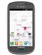 Samsung Galaxy Exhibit T599 Price in Pakistan