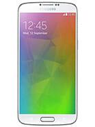 Samsung Samsung Galaxy F Price in Pakistan