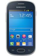 Samsung Galaxy Fame Lite S6790 Price in Pakistan