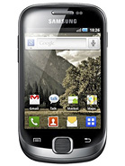 Samsung Galaxy Fit S5670 Price in Pakistan
