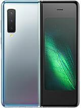 Samsung Galaxy Fold 5G Price in Pakistan