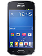 Samsung Galaxy Fresh S7390 Price in Pakistan
