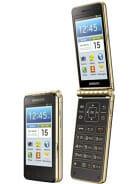 Samsung I9230 Galaxy Golden Price in Pakistan