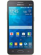 Samsung Galaxy Grand Prime Duos TV - Price in Pakistan
