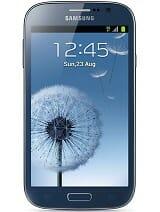 Samsung Galaxy Grand I9080 Price in Pakistan