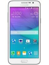 Samsung Galaxy Grand Max - Price in Pakistan