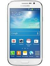 Samsung Galaxy Grand Neo Price in Pakistan