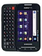 Samsung R910 Galaxy Indulge Price in Pakistan