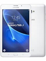 Samsung Galaxy Tab J - Price in Pakistan