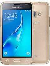 Samsung Galaxy J1 (2016) - Price in Pakistan