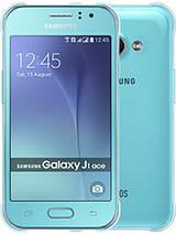 Samsung Galaxy J1 Ace - Price in Pakistan