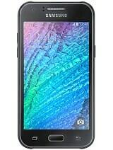 Samsung Galaxy J1 - Price in Pakistan