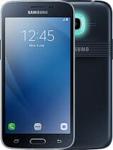 Samsung Galaxy J2 Pro (2016) - Price in Pakistan