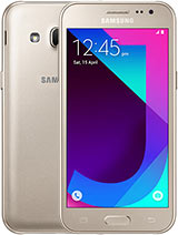 Samsung Galaxy J2 (2017) Price in Pakistan