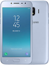 Samsung Galaxy J2 Pro (2018) Price in Pakistan