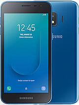 Samsung Galaxy J2 Core (2020) Price in Pakistan